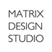 Patterson Engineering Client - Matrix Design Studio