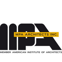 Patterson Engineering Client - MPA Architects, Inc.