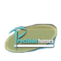 Patterson Engineering Client - Precision Homes, Inc.
