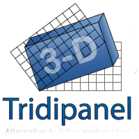 Patterson Engineering Client - Tridipanel