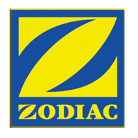Patterson Engineering Client - Zodiac Pool Systems